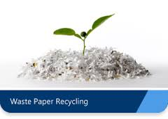 waste_paper_recycling