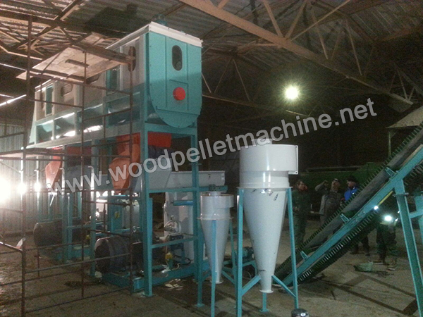 pellet_plant_in_Poland