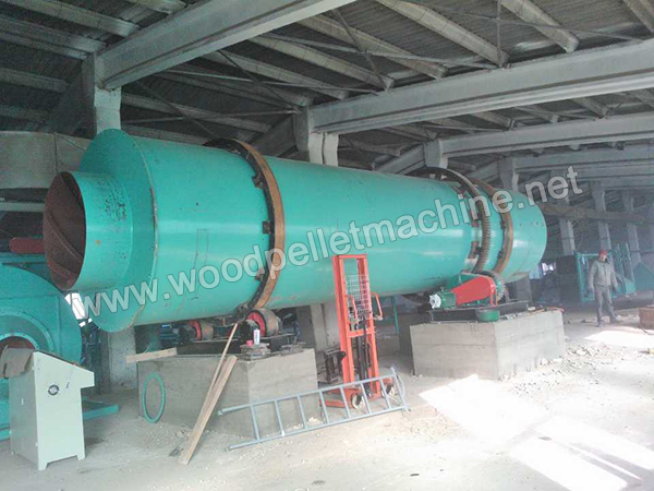 rotary_drum_dryer